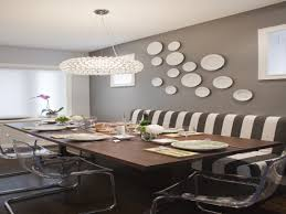 decor dining room houzz dining room tables u2013 home decor gallery ideas