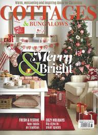 Bungalows And Cottages by Cottages U0026 Bungalows U2014 To Media Co