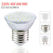 Led Light Bulb Mr16 by Compare Prices On Diod Lamp Online Shopping Buy Low Price Diod