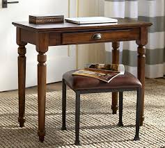 Writers Desks Small Desks For Small Spaces Corner Home Office Ideas For Small