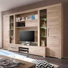 wohnzimmer schrankwand modern wohnzimmer schrankwand modern luxus 100 images landhaus