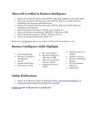 hr business consultant resume sample resume oracle functional consultant
