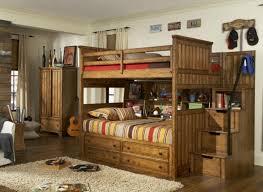 Loftstylebunkbedswithstorage  Home Improvement   Loft - Loft style bunk beds