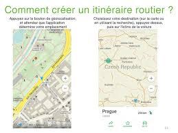 Map Me Maps Me Application Pour Voyageurs Vojagado