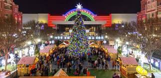 clayton tree lighting 2017 25 free christmas events in atlanta to ring in holiday cheer