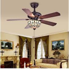3 Light Ceiling Fan Light Kit by Warehouse Of Tiffany Doretta 3 Light Bowl Ceiling Fan Light Kit