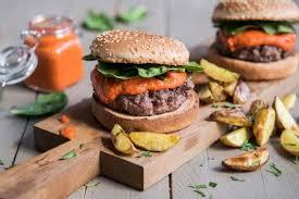idee recette cuisine idées recettes de cuisine de saison équilibrées quitoque
