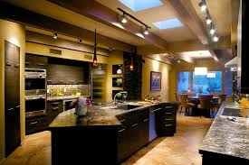 custom kitchen cabinets tucson kitchens tucson traditional kitchen design traditional kitchen