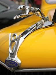 242 best car mascots images on ornaments car
