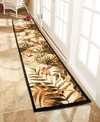 lovable utility runner rugs laundry room rugs and mats