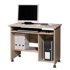 bureau d ordinateur pas cher bureaux d ordinateur meuble design pas cher home24 be