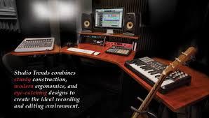 studio trends design studio trends desks for recording studios