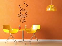 wall painting ideas for restaurant interior paint color schemes