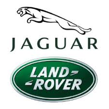 jaguar icon images of land rover logo icon sc