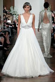 jenny packham 2013 wedding dresses junebug weddings