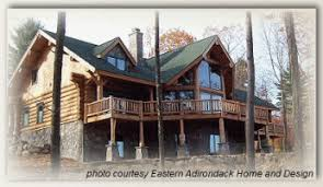 Lake Winnipesaukee Real Estate U0026 by Lake Winnipesaukee Real Estate Nh Lakes Region Real Estate New