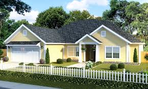 100 southern style home floor plans house southern house