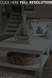 Living Room End Table Decor Best Decoration Ideas For You