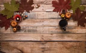 free stock photos of thanksgiving pexels