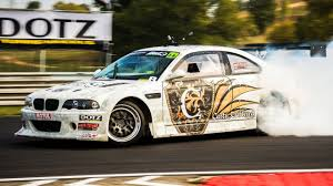 bmw drift cars drift cars 500hp bmw m3 e46 sound compilation youtube