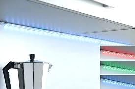 eclairage cuisine led ou halogene pour plan travail 9 socialfuzz me