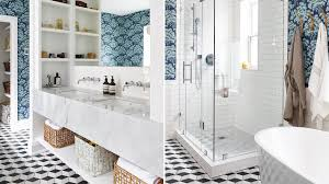 interior design u2013 how to design a family friendly bathroom youtube