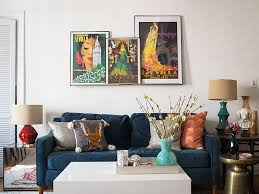 African Inspired Home Decor 5 Instagram Accounts To Follow For African Inspired Home Decor