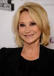 felicity kendal hairstyle 73 best felicity kendal images on pinterest hair style bffs and