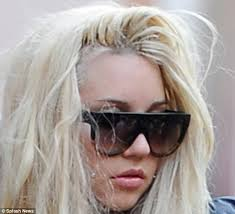 this is the new me amanda bynes trades in the tangled