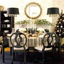 Winsome Kitchen Table Decor Kitchen Table Centerpieces Be Equipped