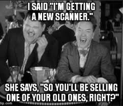 Scanners Meme - 206 best radio scanners receivers images on pinterest radios