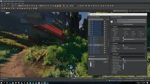 photoshop cc black friday amazon amazon lumberyard beta 1 10 cg daily news