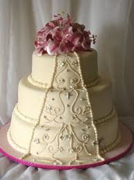 78 best elegant orchid cakes images on pinterest orchid cake