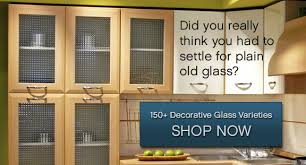 not until installing glass in cabinet doors cabinets com by