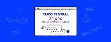 5 hr class online class central 1 search engine for free online courses moocs