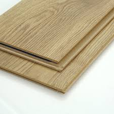 Supreme Laminate Flooring Supreme 12mm Long Board Macro Oak Nature Direct Wood Flooring