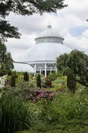 Botanical Garden In Bronx by My Birthday At The New York Botanical Gardens U2014 Homestead Brooklyn