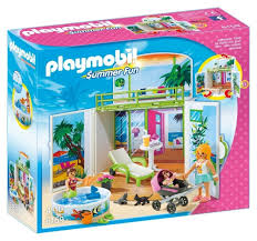 cheap playmobil vacation playmobil toys and playmobil sets by