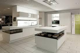 luxus küche weiße luxusküche luxusküchen