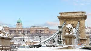Bad Budapest Urlaub In Budapest Ferienwohnungen In Budapest