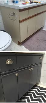 best paint for laminate cabinets best coffee table painting laminate kitchen cabinets ideas pic of
