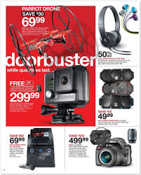 target black friday 4k the target black friday ad for 2015 is out u2014 view all 40 pages