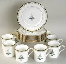 dinnerware china dinnerware sets dinnerware