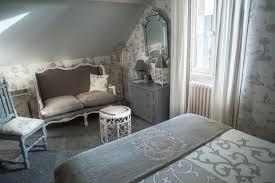 chambre d hote 69 chambre d hôtes guerande la guérandière réservation chambre d