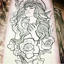 25 unique traditional tattoo design ideas on pinterest tattoo