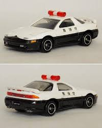mitsubishi starion 1987 mitsubishi starion models