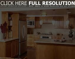 Designer Kitchen Sale Images Of Orange Kitchen Ideas Home Design Modern Kitchens Blog