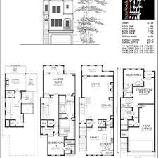 mexican house floor plans hacienda house plans beautiful glamorous mexican best authentic