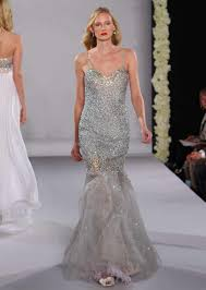 silver wedding dresses silver wedding dresses looking for ideas and inspiration