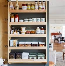 how to organize kitchen cabinets how to finally organize your kitchen cabinets for this time